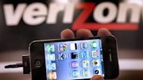 Report: NSA collects millions of Verizon phone records