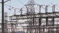 Attack on California power station raises terror concerns