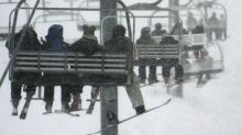 Vermont's Stowe Mountain Resort to be bought by Vail Resorts