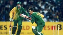 5 international players who never played the Champions Trophy