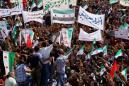 Zona desmilitarizada de Idlib permanece en calma y sin patrullas ruso-turcas
