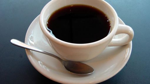 How To Find The Best Coffee