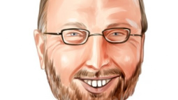 Innoviva Inc. (INVA): Billionaire Seth Klarman's Baupost Group Reduces Stake