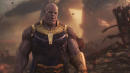 The New 'Infinity War' Trailer Is Here, Now Set Your Faces To Stunned