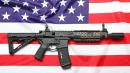 Illinois Gun Show Bans AR-15 And Bump Stock Sales After Protesters Speak Out
