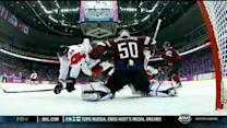 NHL Tonight: Canada vs Latvia Analysis
