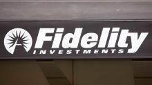 TD Ameritrade Joins Fidelity, Schwab In Slashing Stock, ETF Commissions
