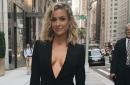 Kristin Cavallari called out for 'super insensitive' 9/11 post, fires social media staffer
