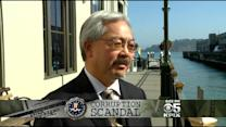 More Big Names Pop Up In San Francisco FBI Corruption Scandal
