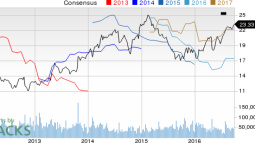 Corning Hits 52-Week High, Innovative Pipeline Key Catalyst