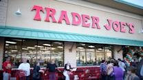 The most popular products at Trader Joe's