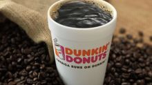 Did Dunkin' Donuts Raise the Price of Your Meal? Did You Notice?