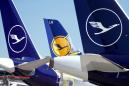 Lufthansa, German government agree on rescue package - source