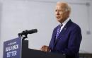 As Democrat Biden's running mate search nears end, contenders jockey for position