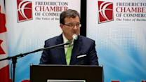 Flaherty on deficit UNEDITED