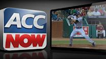 Virginia & TCU Square Off in College World Series | ACC NOW