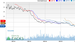 5 Silver Mining Stocks Near 52-Week Highs Worth Buying