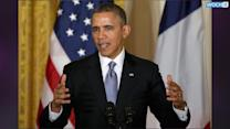 Obama Worries State Races Not Seen As 'sexy Enough'
