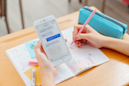 On-demand tutoring app Snapask gets $  35 million to expand in Southeast Asia