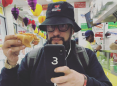 Food Network Star Carl Ruiz, 44, Cause of Death Revealed to Be Cardiovascular Disease