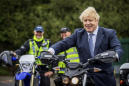 UK's Johnson names brother and Brexiteers to House of Lords