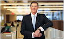 Why Did Citigroup Take a Hit After Reporting Q3 Earnings?