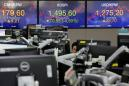 Asian markets tread cautiously ahead of U.S. stimulus, jobs