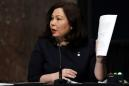 U.S. Senator to block military promotions until assurances on former White House aide