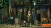 'The Boxtrolls' Animated Movie Trailer Features Same-Sex Parents