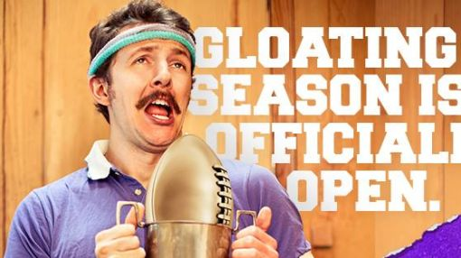 Sign up for Yahoo Fantasy Football for 2016