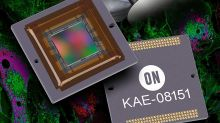 Chipmaker ON Semiconductor Gets Price-Target Hikes